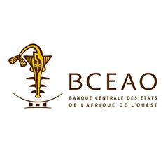 BCEAO