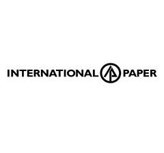 CMCP-International Paper