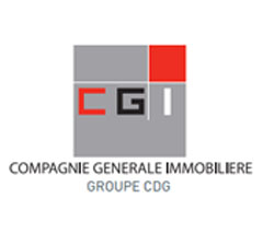 Compagnie Générale Immobilière