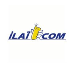 Ilaicom