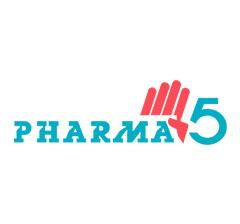 Laboratoires Pharma 5