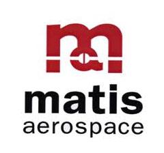 MATIS Aerospace