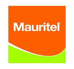 Mauritel