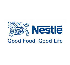 Nestlé Maroc