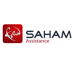 Saham Assistance