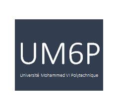 Université Mohammed VI Polytechnique