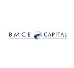 BMCE Capital