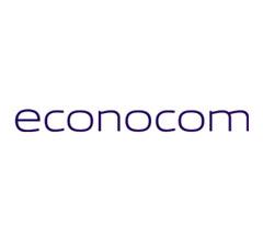 Econocom location Maroc