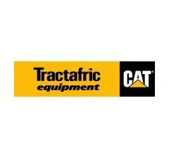 Tractafric Equipment Maroc