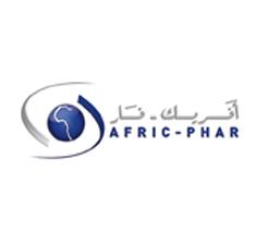 Afric-Phar