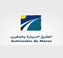 Autoroutes du Maroc ADM