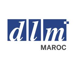 Delattre Levivier Maroc