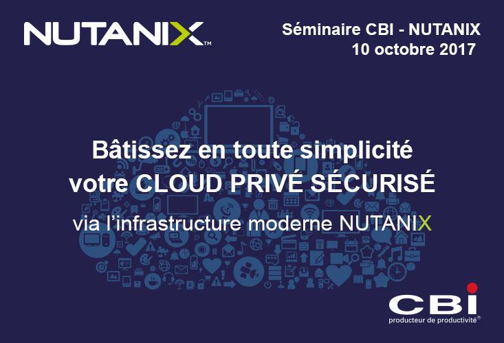 banniere-web_cbi_nutanix