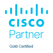 parteanire__cisco-gold