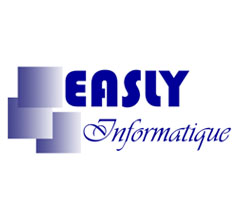 Easly informatique
