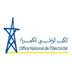 Office National de l'Electricité