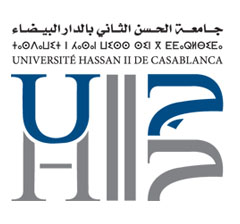 Université Hassan II