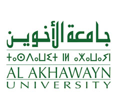 Université Al Akhawayn