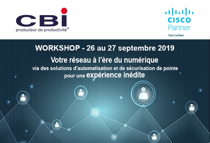workshop-cisco-sept