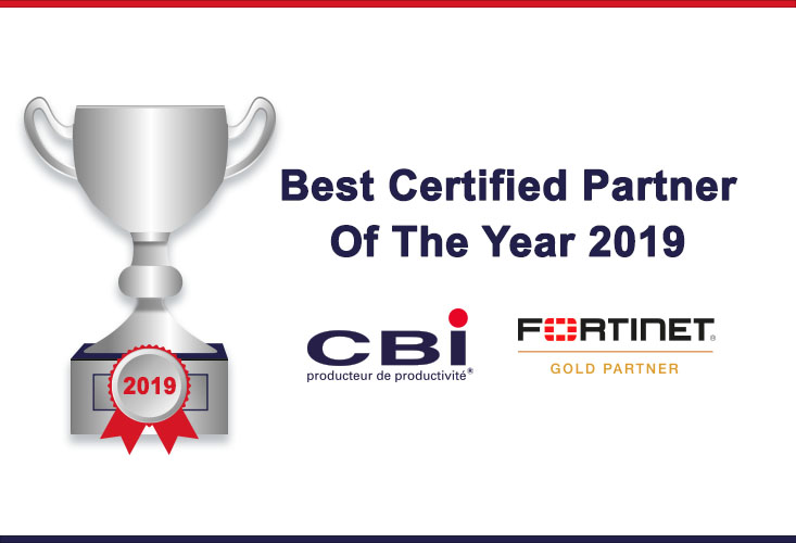 fortinet-best-certified-partner-of-the-year-2019