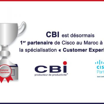 actualite-cbi_cisco_customerexperience